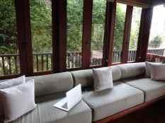best-5-star-hotel-villa-ubud-alila-bali-luxury-bucket-list-blog-angela-carson-8
