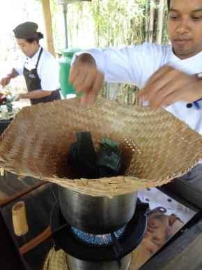 best-5-star-hotel-villa-ubud-alila-bali-luxury-bucket-list-blog-angela-carson-96