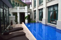 best-5-star-malacca-heritage-majestic-hotel-downtown-angela-carson-luxury-bucket-list-42