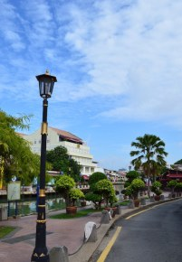 best-5-star-malacca-heritage-majestic-hotel-downtown-angela-carson-luxury-bucket-list-76
