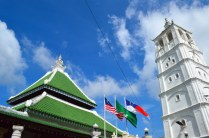 best-5-star-malacca-heritage-majestic-hotel-downtown-angela-carson-luxury-bucket-list-96
