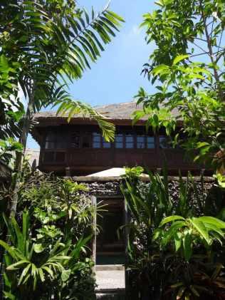 best-hotel-canggu-tugu-bali-luxury-bucket-list-blog-angela-carson-13