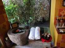best-hotel-canggu-tugu-bali-luxury-bucket-list-blog-angela-carson-15