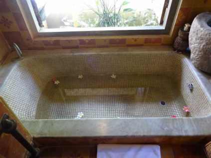 best-hotel-canggu-tugu-bali-luxury-bucket-list-blog-angela-carson-19
