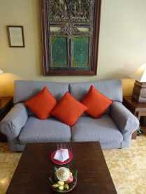 best-hotel-canggu-tugu-bali-luxury-bucket-list-blog-angela-carson-30