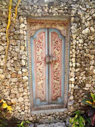 best-hotel-canggu-tugu-bali-luxury-bucket-list-blog-angela-carson-35