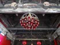 best-hotel-canggu-tugu-bali-luxury-bucket-list-blog-angela-carson-41