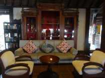 best-hotel-canggu-tugu-bali-luxury-bucket-list-blog-angela-carson-44