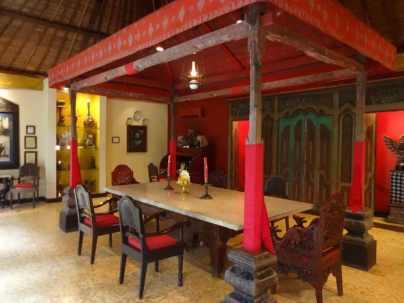 best-hotel-canggu-tugu-bali-luxury-bucket-list-blog-angela-carson-46