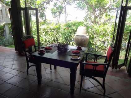 best-hotel-canggu-tugu-bali-luxury-bucket-list-blog-angela-carson-86