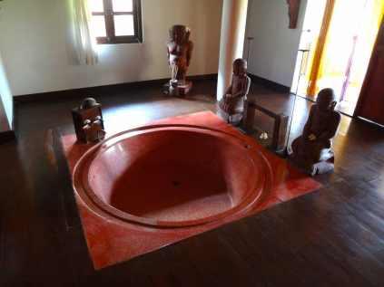 best-hotel-canggu-tugu-bali-luxury-bucket-list-blog-angela-carson-88