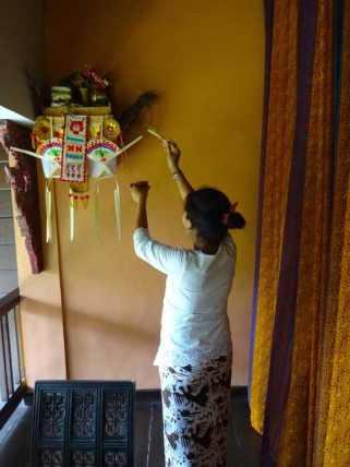 best-hotel-canggu-tugu-bali-luxury-bucket-list-blog-angela-carson-92