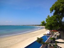 four-seasons-bali-jimbaran-best-5-star-hotel-luxury-bucket-list-travel-blog-angela-carson-44