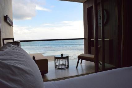best-5-star-hotel-alila-seminyak-bali-beach-spa-holiday-angela-carson-luxury-bucket-list-15