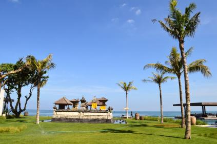 best-5-star-hotel-alila-seminyak-bali-beach-spa-holiday-angela-carson-luxury-bucket-list-56