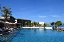 best-5-star-hotel-alila-seminyak-bali-beach-spa-holiday-angela-carson-luxury-bucket-list-57