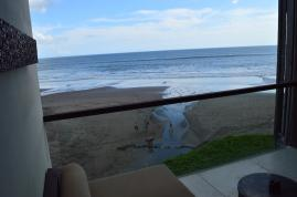 best-5-star-hotel-alila-seminyak-bali-beach-spa-holiday-angela-carson-luxury-bucket-list-6