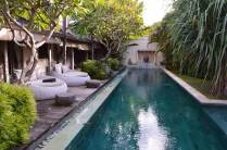 best-private-villa-groups-seminayk-luxury-3-bedroom-the-bali-agent-angela-carson-11