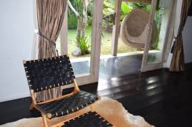 best-private-villa-groups-seminayk-luxury-3-bedroom-the-bali-agent-angela-carson-17