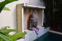 best-private-villa-groups-seminayk-luxury-3-bedroom-the-bali-agent-angela-carson-32