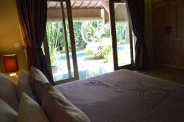 best-private-villa-groups-seminayk-luxury-3-bedroom-the-bali-agent-angela-carson-54