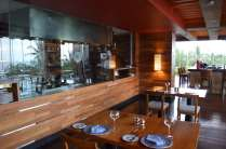 best-5-star-hotel-sheraton-kuta-beach-luxury-oceanfront-suites-video-review-17