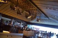 best-5-star-hotel-sheraton-kuta-beach-luxury-oceanfront-suites-video-review-29