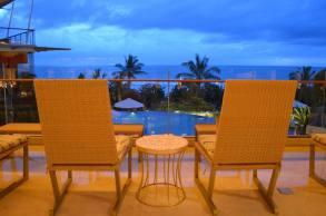 best-5-star-hotel-sheraton-kuta-beach-luxury-oceanfront-suites-video-review-32