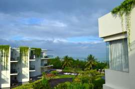 best-5-star-hotel-sheraton-kuta-beach-luxury-oceanfront-suites-video-review-35