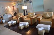 best-5-star-hotel-sheraton-kuta-beach-luxury-oceanfront-suites-video-review-47