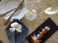 best-5-star-hotel-sheraton-kuta-beach-luxury-oceanfront-suites-video-review-58