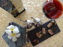best-5-star-hotel-sheraton-kuta-beach-luxury-oceanfront-suites-video-review-65
