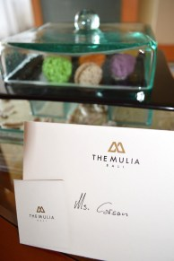best-5-star-luxury-hotel-the-mulia-nusa-dua-suites-review-angela-carson-travel-blogger-21