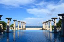 best-5-star-luxury-hotel-the-mulia-nusa-dua-suites-review-angela-carson-travel-blogger-50