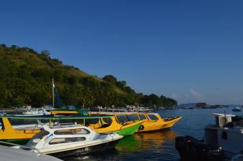 best-website-to-buy-bali-gili-lombok-ferry-tickets-online-directferries-com-service-3