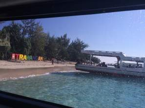 best-website-to-buy-bali-gili-lombok-ferry-tickets-online-directferries-com-service-7