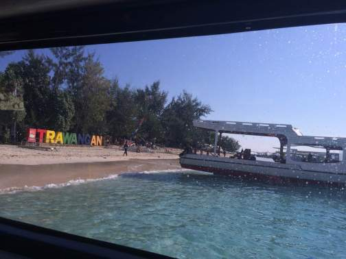 best-website-to-buy-bali-gili-lombok-ferry-tickets-online-directferries-com-service-7