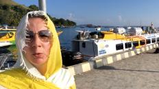 review-lombok-bali-ferry-marina-srikandi-directferries-com-angela-carson-travel-blogger