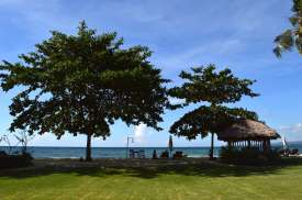 tugu-lombok-best-5-star-villa-beach-service-luxury-travel-blogger-angela-carson-14