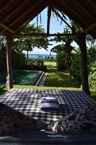 tugu-lombok-best-5-star-villa-beach-service-luxury-travel-blogger-angela-carson-16