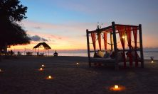 tugu-lombok-best-5-star-villa-beach-service-luxury-travel-blogger-angela-carson-31