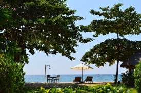 tugu-lombok-best-5-star-villa-beach-service-luxury-travel-blogger-angela-carson-35