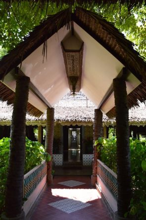 tugu-lombok-best-5-star-villa-beach-service-luxury-travel-blogger-angela-carson-44