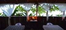 tugu-lombok-best-5-star-villa-beach-service-luxury-travel-blogger-angela-carson-56
