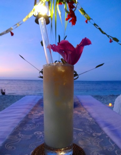 tugu-lombok-best-5-star-villa-beach-service-luxury-travel-blogger-angela-carson-72