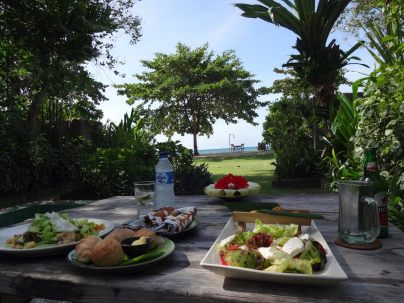 tugu-lombok-best-5-star-villa-beach-service-luxury-travel-blogger-angela-carson-82