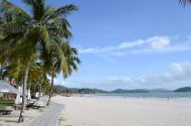 casa-del-mar-best-relaxed-boutique-5-star-beach-hotel-langkawi-21