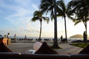 casa-del-mar-best-relaxed-boutique-5-star-beach-hotel-langkawi-36