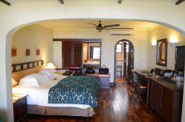 casa-del-mar-best-relaxed-boutique-5-star-beach-hotel-langkawi-5