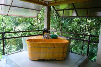 ambong-ambong-best-boutique-4-star-beach-jungle-mountain-hotel-langkawi-yoga-retreat-2